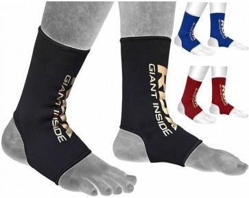 Cavigliere elastiche RDX HYP-A