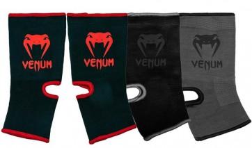 Cavigliere Venum Kontact New