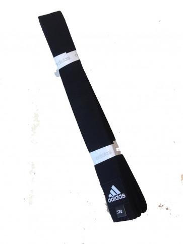 Cintura Adidas Elite