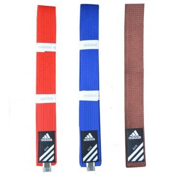 Cintura Colorata Adidas Elite
