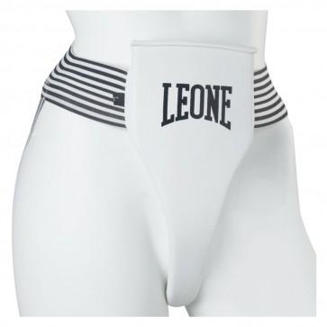 Protezione Leone Donna Bianco PR326