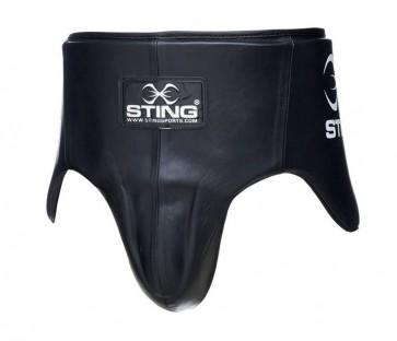 Conchiglia da uomo Sting Pro Boxe