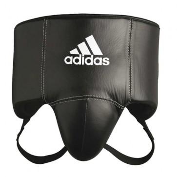 Conchiglia uomo da boxe Adidas
