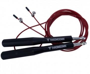 Corda da salto Throwdown Pro 3D