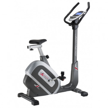 Cyclette JK Fitness 260