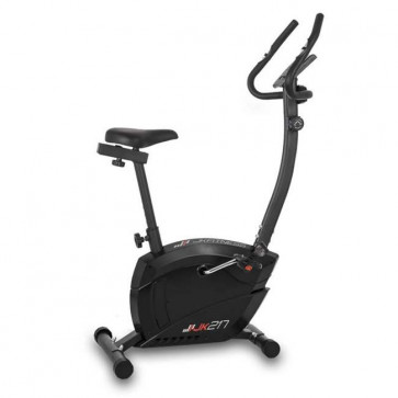 Cyclette JK Fitness 217