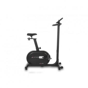 Cyclette JK Fitness 259