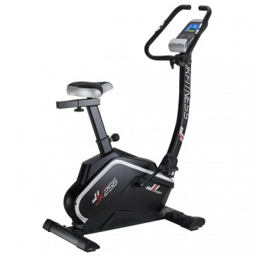 Cyclette JK Fitness Performa 256