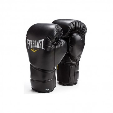 Guantoni Everlast 10 Oz Protex 2.1