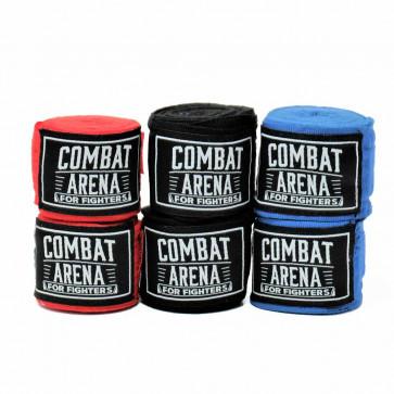 Bendaggi Combat Arena 4 metri