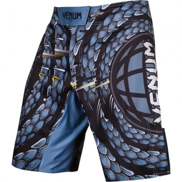 Pantaloncini da MMA Venum Rtw