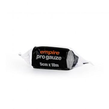Garza Empire Pro Gauze 5 cm x 10 mt
