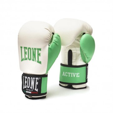 Guantoni Boxe 10 Oz Active Lady GN076