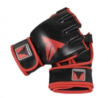 Guanti da MMA Throwdown Elite Pro 2.0