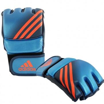 Guanti da MMA Adidas Speed dorso