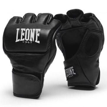 Guanti MMA Leone Contest GP115 4 oz Nero