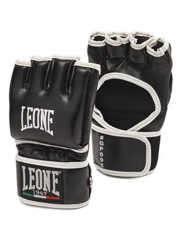 Guanti MMA Leone Contact GN095