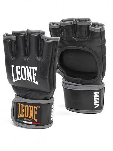 Guanti MMA Leone GP097 Nero