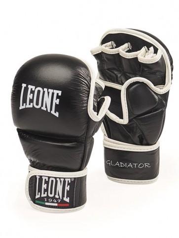 Guanti MMA Leone Gladiator Nero