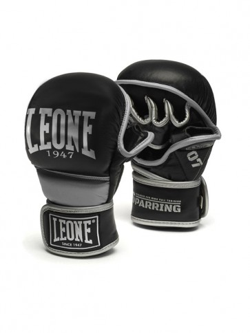 Guanti MMA Leone Sparring GP107 7 oz con pollice