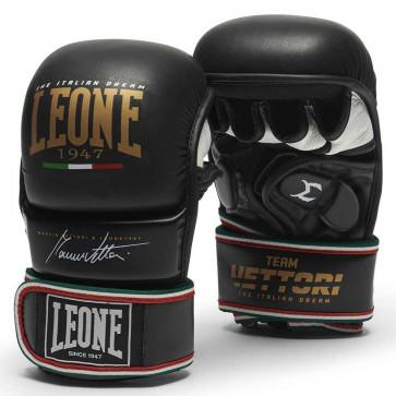 Guanti MMA Leone The Italian Dream GP118 7 oz