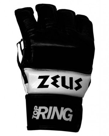 Guanti da MMA Top Ring Zeus Art. MMAG8