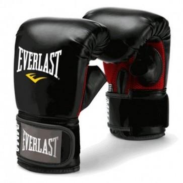 Guanti da sacco Everlast MMA