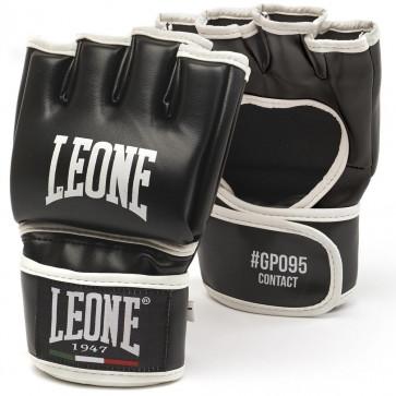 Guanti MMA Leone Contact GP095