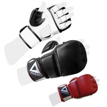 Guanti da MMA Vandal New Sparring