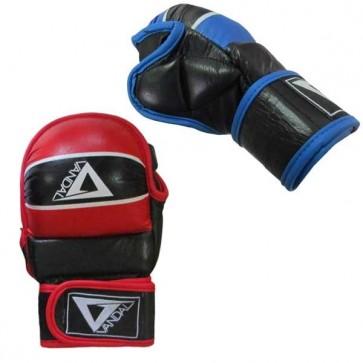 Guanti da MMA Vandal Stratos Dettagli