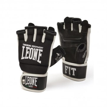 Guanti da Karate Fit Leone GK093