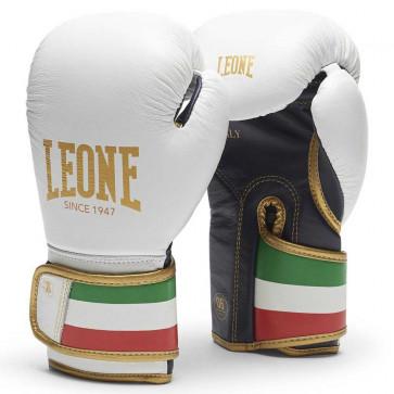 Guantoni bambino Leone Italy GN039J 6 oz