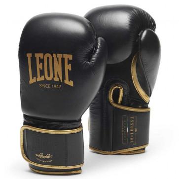 Guantoni Leone Essential GNE01