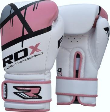 Guantoni RDX BGR-F7 Rosa