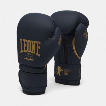 Guantoni Leone Blue Edition GN059B