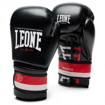 Guantoni Leone Rematch GN332