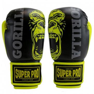 Guantoni Super Pro Gorilla