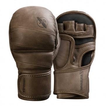 Guanti MMA Hayabusa Kanpeki 7 oz Hybrid