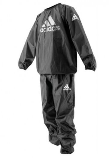Tuta Sauna PRO Adidas