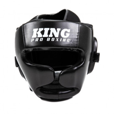 Casco King Revo 1