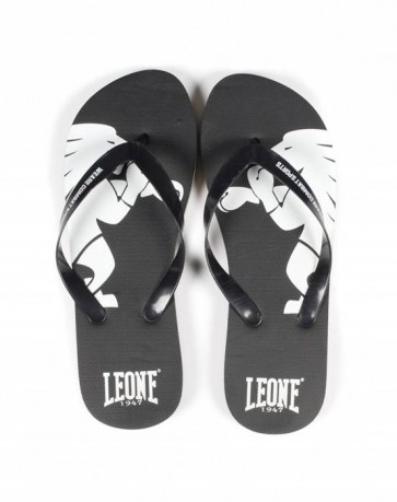 Infradito Leone LX739