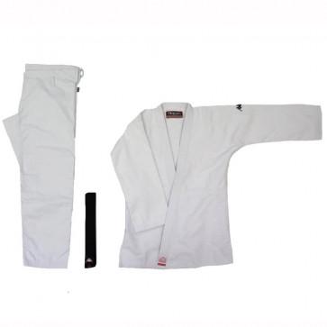 Judogi Kappa Barcelona