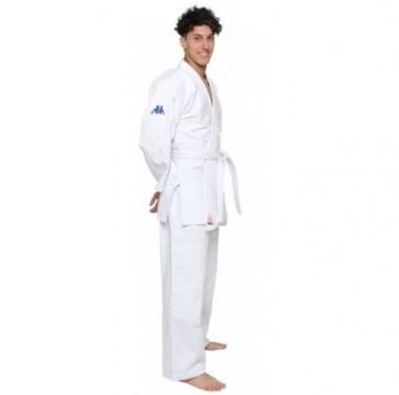 Judogi Kappa Los Angeles