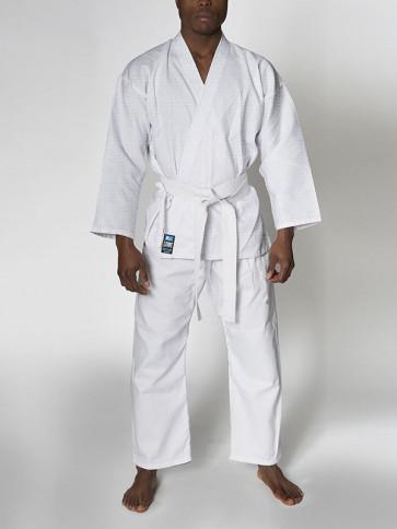 Judogi Leone 1947 AB401