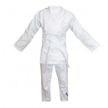 Judogi Adidas J350 Club