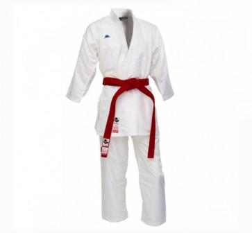 Karategi da Kumite Kappa Tokyo WKF