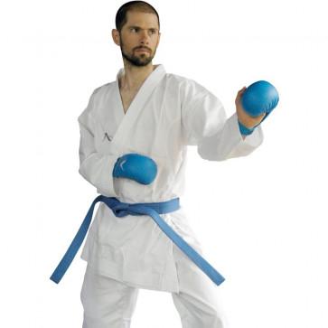 Karategi Arawaza Kumite Deluxe