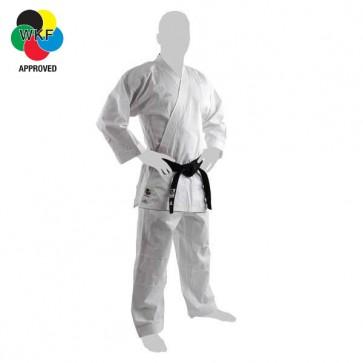 Karategi Kumite Adidas K220KF WKF Fighter