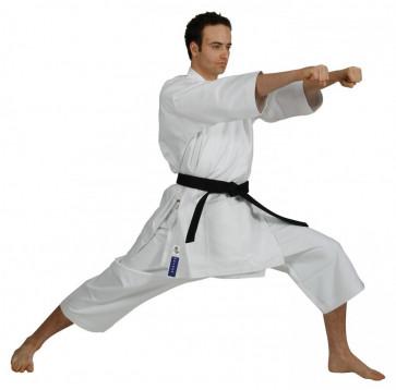 Karategi da kata Hayashi Reikon WKF