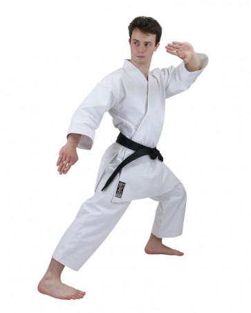 Karategi Ultimate Itaki